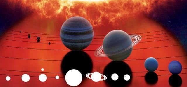 sistema_solare_pixabay