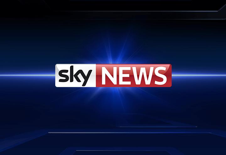 sky_news_disney_logo