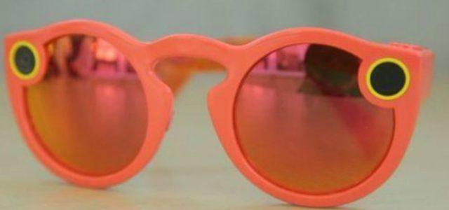 snapchat-occhiali_cs