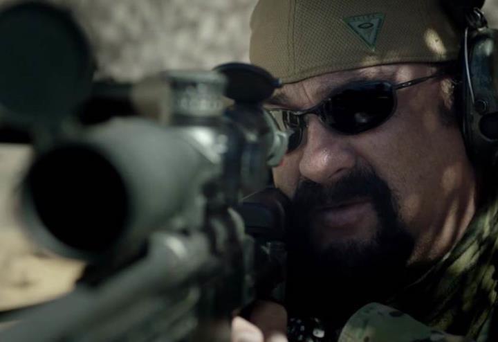sniper_forze_speciali_film