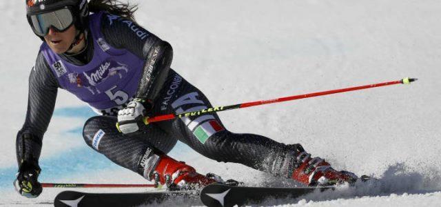 sofia_goggia_slalom_sci_lapresse_2017