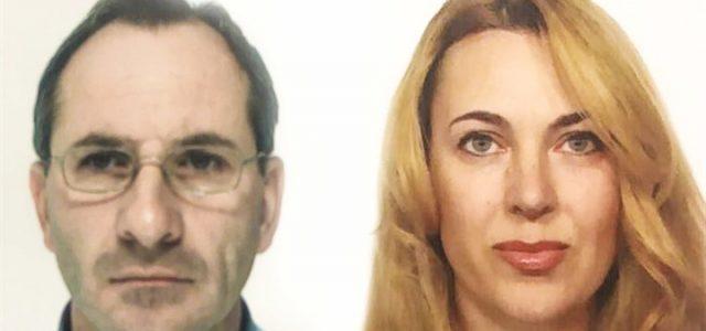 sofiya_melnyk_pascal_albanese