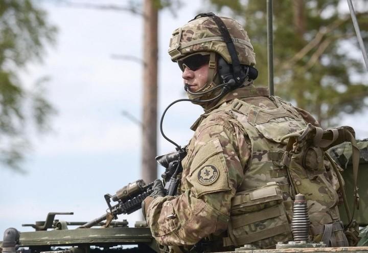 soldato_guerra_lapresse