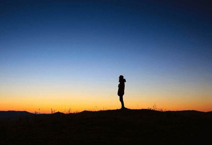 solitudine_pixabay_2017