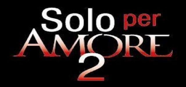 soloperamore2