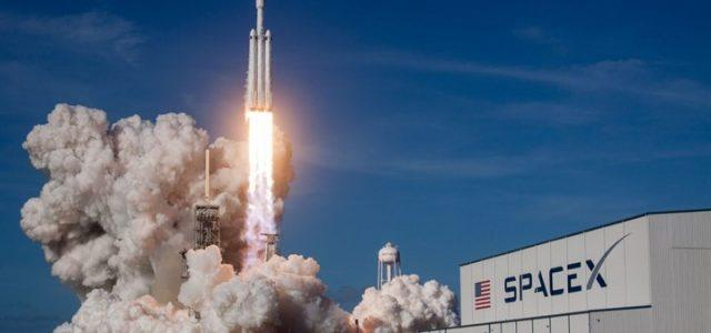 spacex_2018_twitter