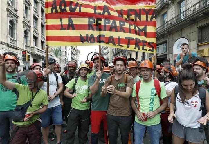 spagna_catalogna_protesta_3_lapresse_2017