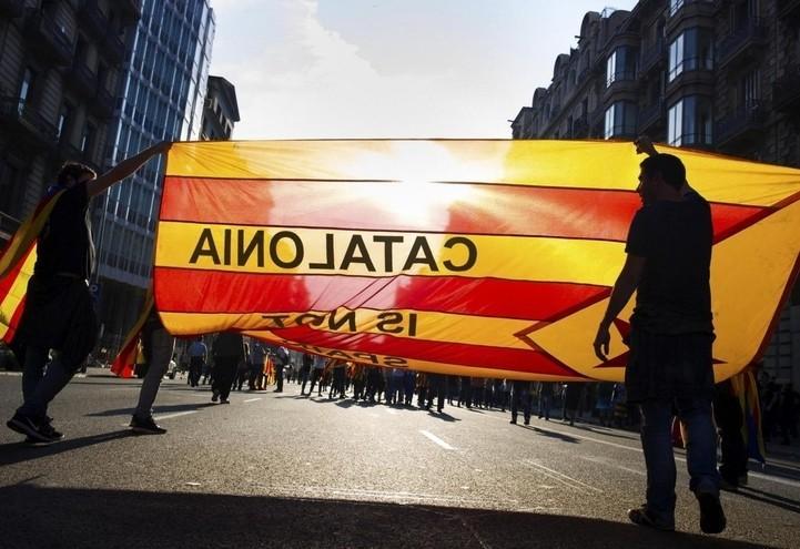 spagna_catalogna_protesta_4_lapresse_2017