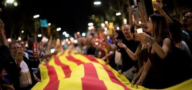 spagna_catalogna_protesta_5_lapresse_2017