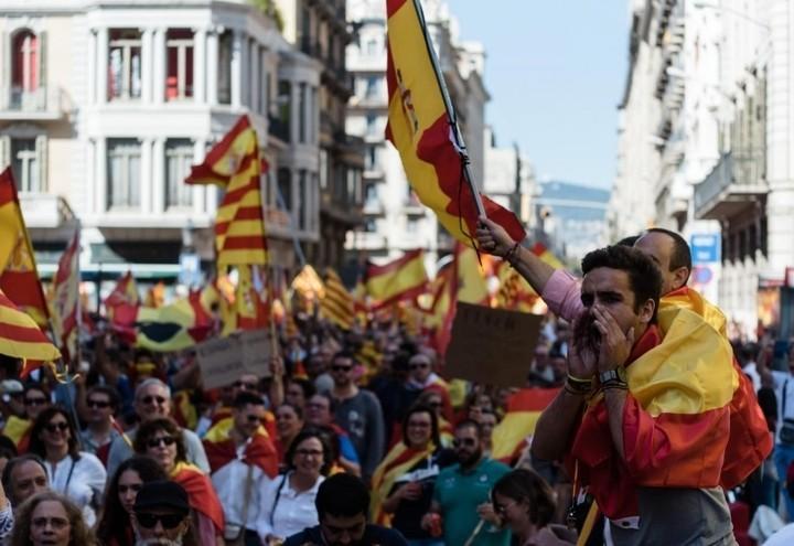 spagna_catalogna_protesta_6_lapresse_2017