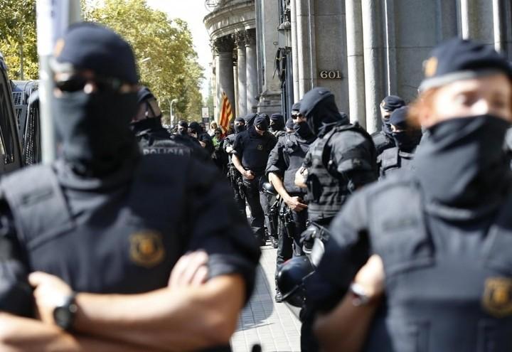 spagna_catalogna_terrorismo_lapresse_2017