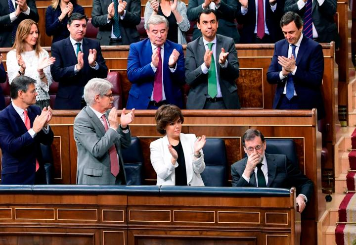spagna_rajoy_premier_sfiducia_governo_lapresse_2018