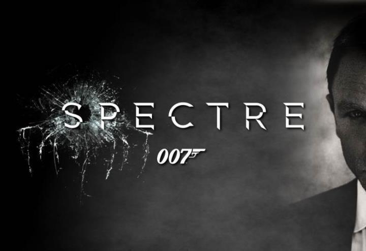 spectre_film_2015