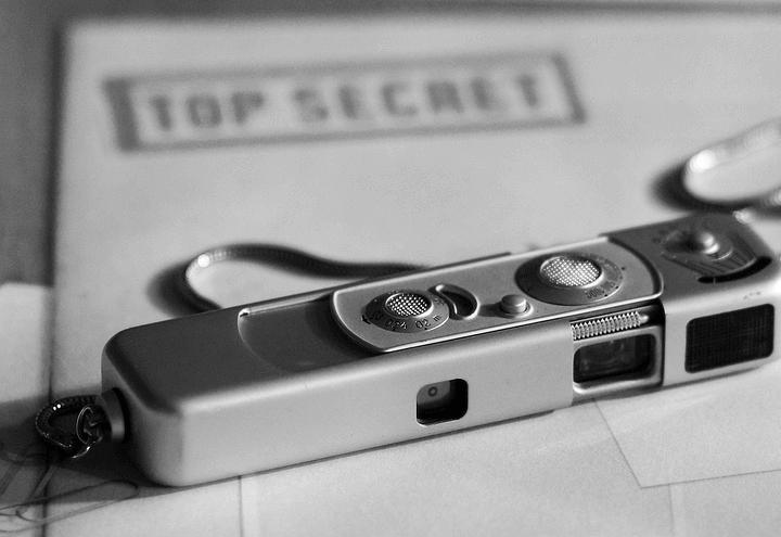 spia_top_secret_pixabay