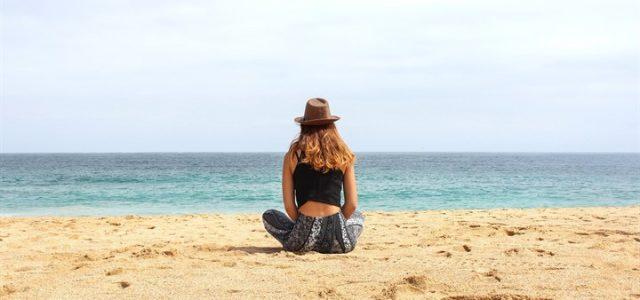 spiaggia_pixabay