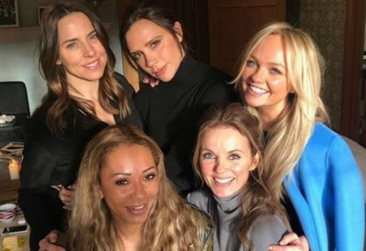 spicegirls_instagram