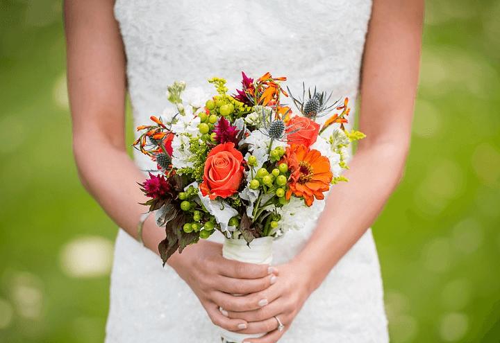 sposa_pixabay