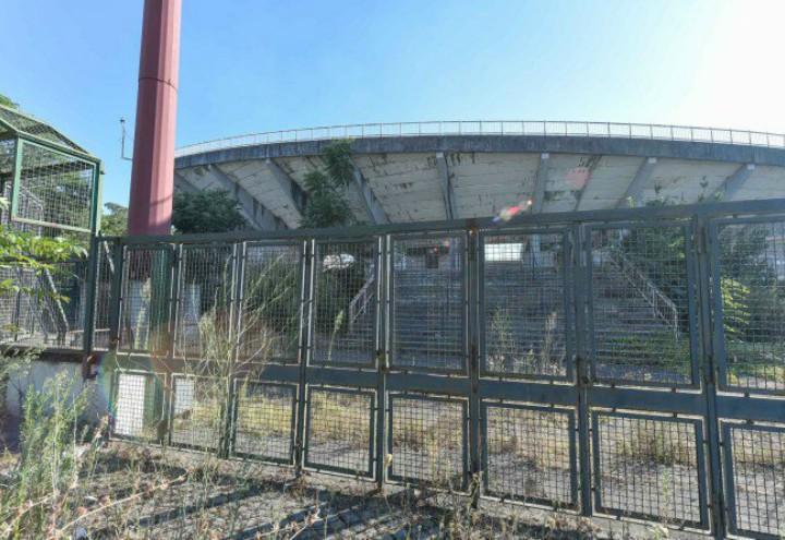 stadio_flaminio_roma_abbandonato_facebook_2018