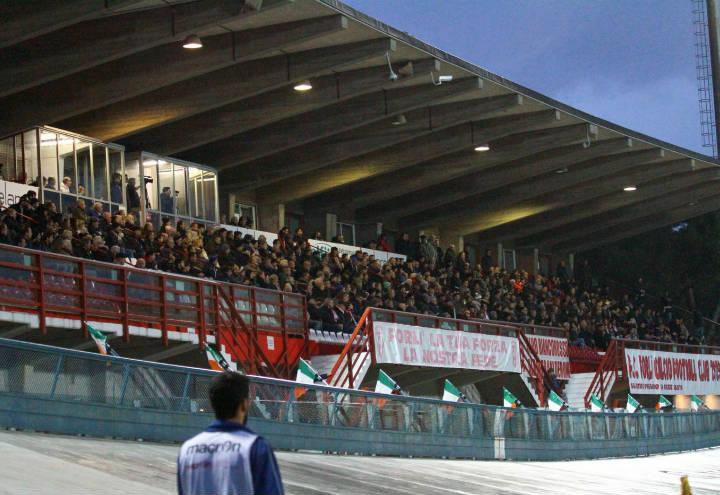 Calendario Coppa Italia Serie C.Coppa Italia Di Serie C Calendario Partite Date E Orari