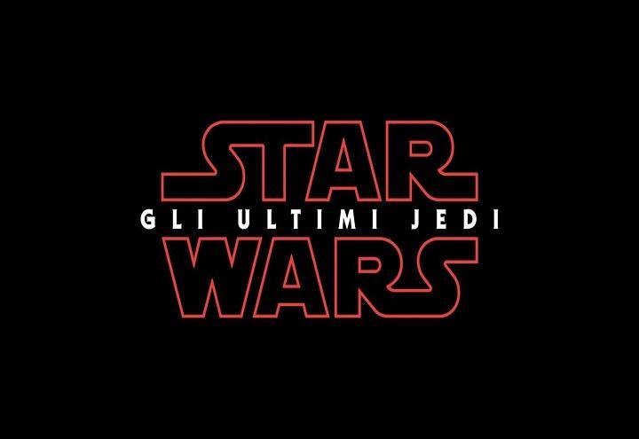 star_wars_ultimi_jedi