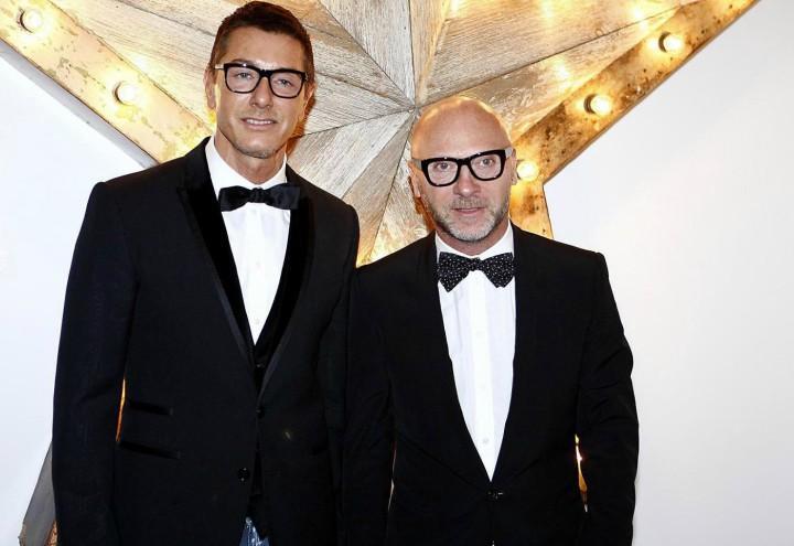 Dolce e Gabbana si scusano con la Cina: il video su Weibo