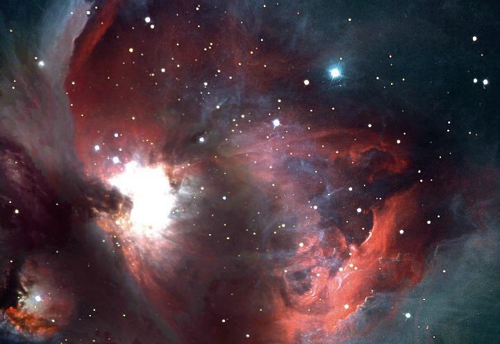 stelle_nebulosa_orione_monteromano