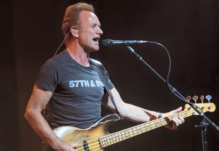 sting_concerto_olympia_facebook_2017