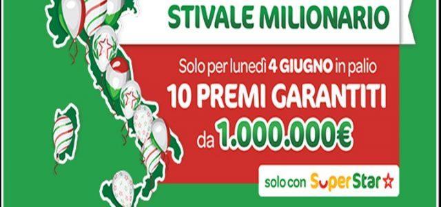 stivale_milionario_superenalotto