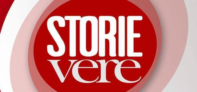 storie_vere_logo_facebook