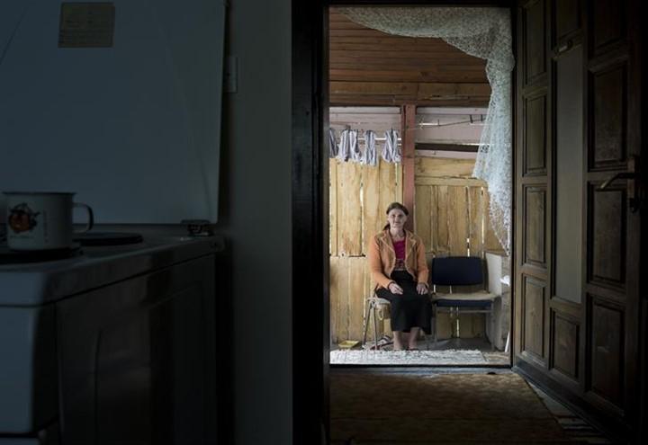 stupri_bosnia_amnesty_international