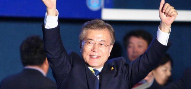 sudcorea_moon_jaein_presidente_lapresse_2017
