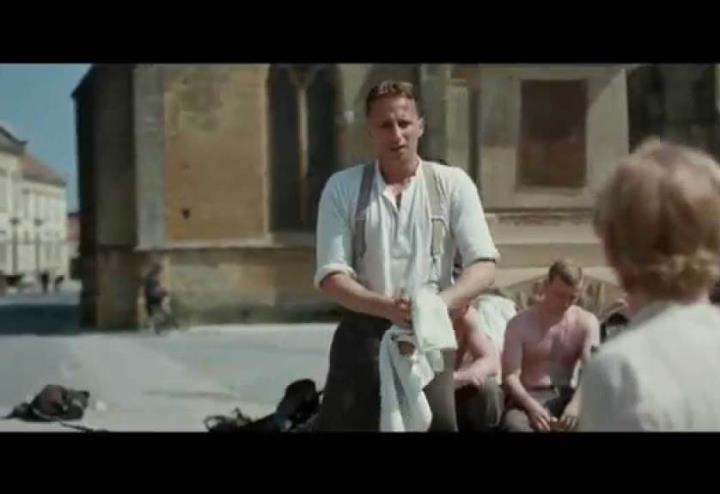 suite_francese_film