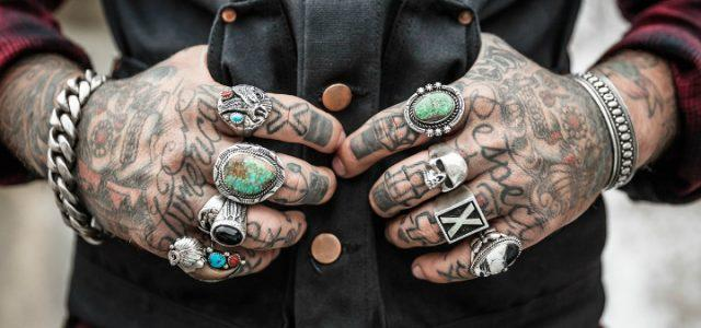 tatuaggio_pixabay