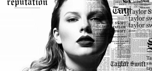 taylor_swift_reputation_facebook_2017