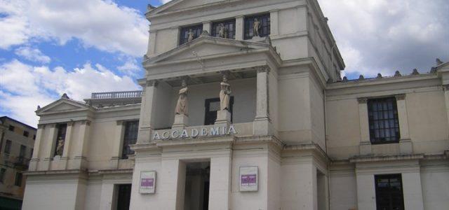 teatro_conegliano_wikipedia