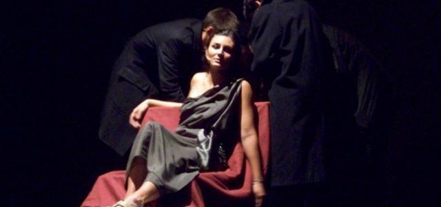 teatro_zetesis_orestea_bagnoli