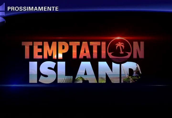 temptation_island_01_logo_2017