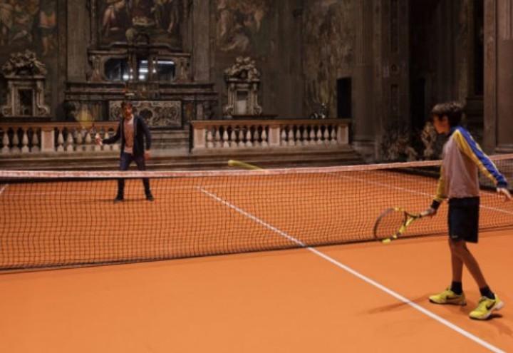 tennis_chiesa_milano_facebook