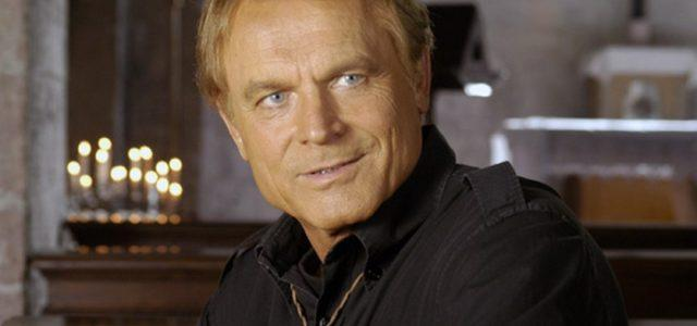 terence_hill_don_matteo_web