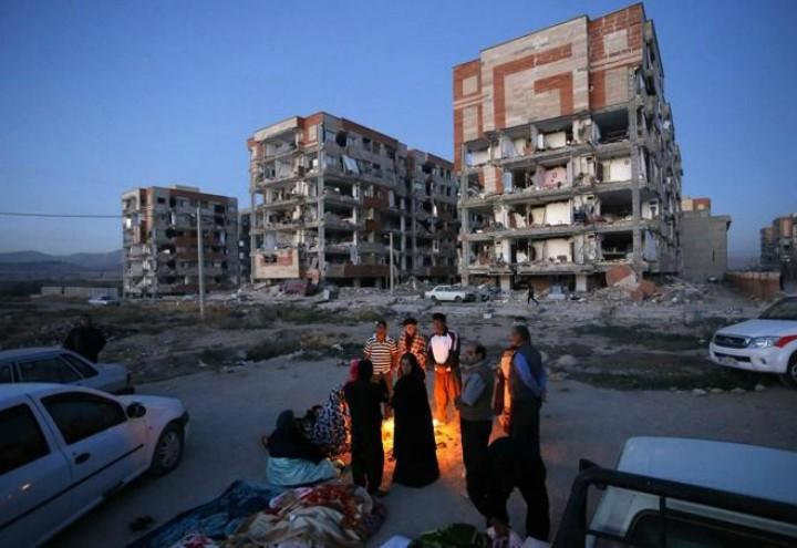 terremoto-tra-iraq-iran