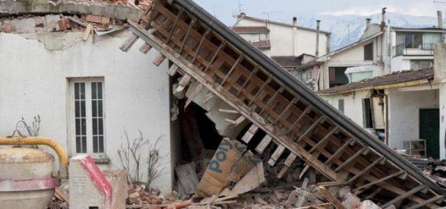 terremoto_06_pixabay