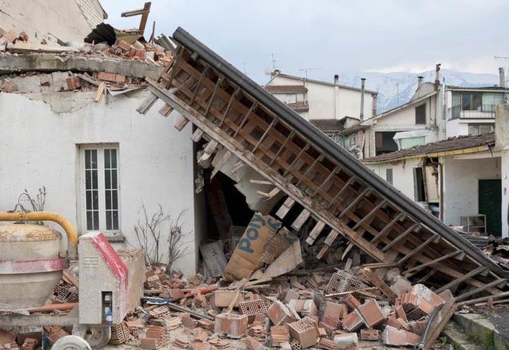 ce4b435eee Terremoto oggi a Modena/ Ultime scosse INGV: Pievepelago, altra scossa in  serata da 2.8 M