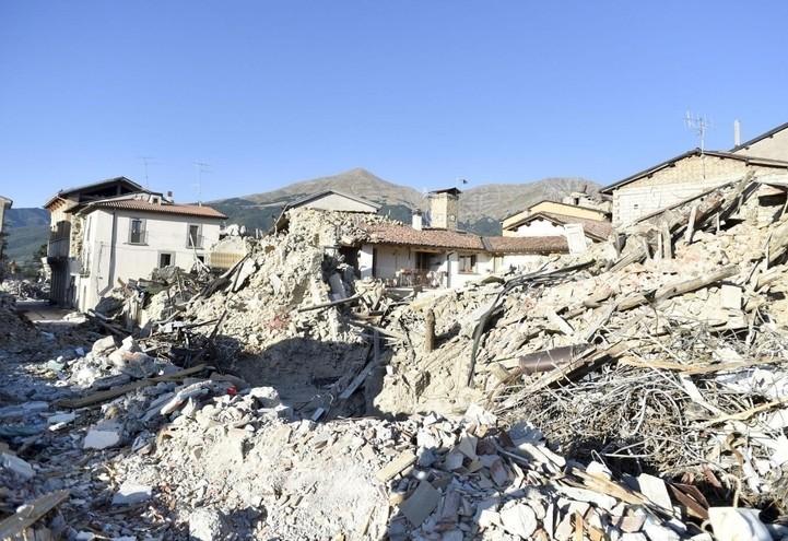 terremoto_3_abruzzo_amatrice_lapresse_2017