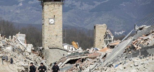 terremoto_4_amatrice_zonarossa_lapresse_2017