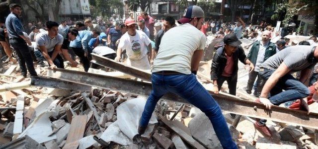 terremoto_citta_messico_1_tgcom24