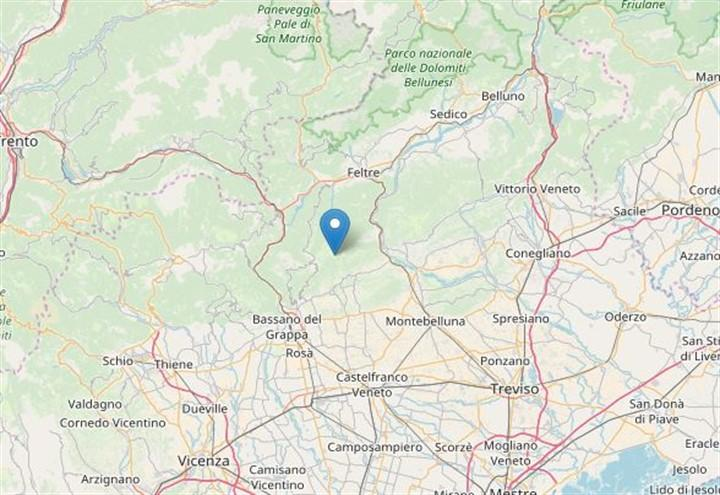 terremoto_possagno_treviso