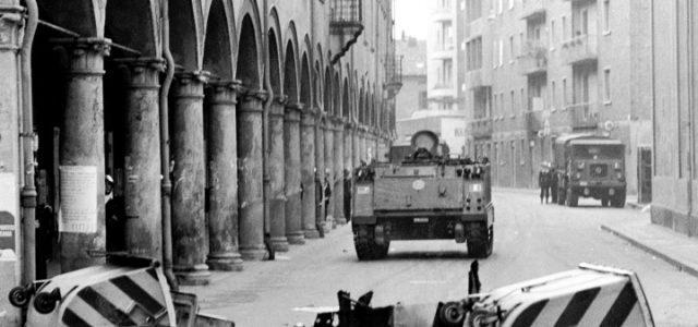 terrorismo_anni_piombo_bologna_77_web