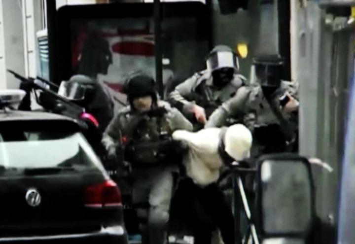 terrorismo_isis_belgio_salah_abdeslam_2016