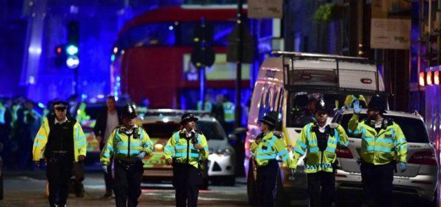 terrorismo_londra_londonbridge_3_lapresse_2017