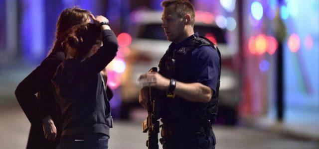 terrorismo_londra_londonbridge_4_lapresse_2017